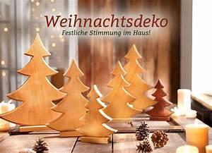 Weihnachtsdeko Auf Rechnung : weihnachtsdeko online shop jetzt online bestellen waschb r ~ Themetempest.com Abrechnung