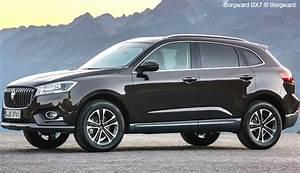 4x4 Toyota Hybride : suv 4x4 hybride kia leader potentiel du suv hybride assurance auto pas cher pour mercedes suv ~ Maxctalentgroup.com Avis de Voitures