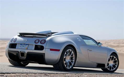 2014 Bugatti Veyron by 2014 Bugatti Veyron Hyper Sport Vitesse