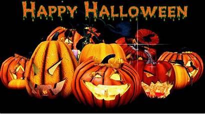 Halloween Gambar Dp Animasi Dan Bbm Kumpulan
