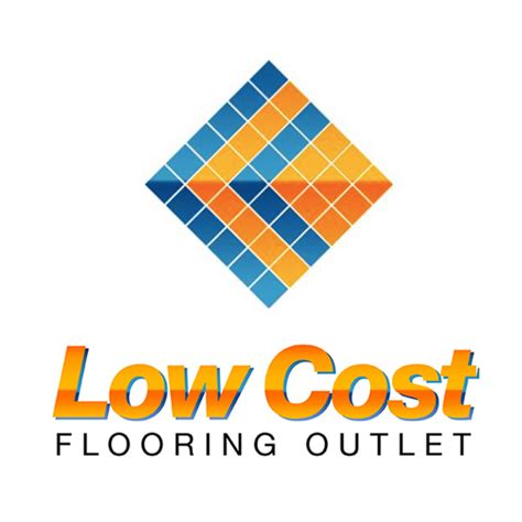 flooring outlet low cost flooring outlet evansville in evansville in