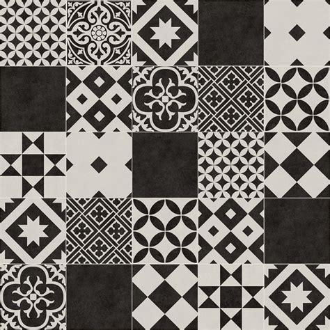 lifestyle baroque vinyl flooring amadora