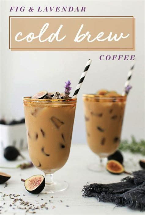 Find a best coffee shop near you or see all best coffee shop locations. Coffee Near Me To Go your Coffee Shops Near Me Little Rock | Cold brew coffee recipe, Cold brew ...