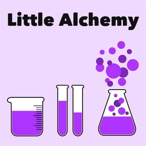 1000+ Images About Little Alchemy On Pinterest  Things To