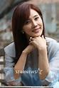Full Profile and Drama List of Korean Actress Oh Hyun ...