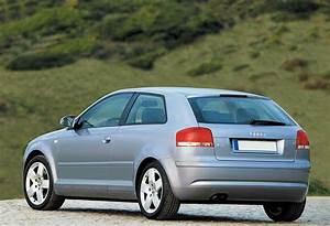 Audi A3 Tfsi : 2008 audi a3 1 4 tfsi specifications and technical data ~ Gottalentnigeria.com Avis de Voitures
