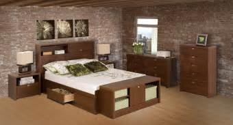 free interior design ideas for home decor architecture design a room used 3d software free for decors home interior and layout