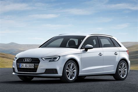 audi a3 2017 2017 audi a3 reviews and rating motor trend