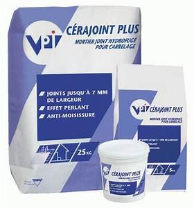 Joint Pour Carrelage : joint carrelage 7 mm ~ Melissatoandfro.com Idées de Décoration