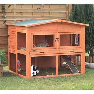 Kaninchenstall Für Draußen : trixie natura kaninchenstall xxl 62324 bunnies bunnies and more bunnies rabbit cages large ~ Watch28wear.com Haus und Dekorationen