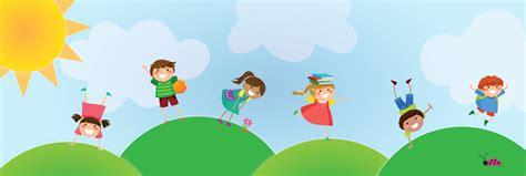 drop in child care kaleido kaleido 575 | kaleido header