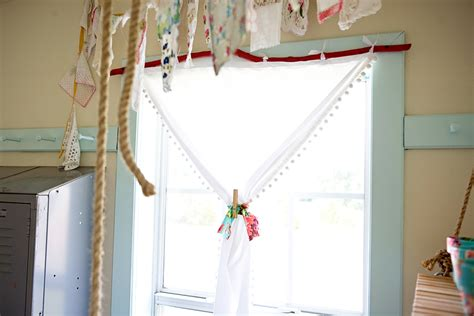 Diy {tree Limb Curtain Rod} » Ashleyannphotography.com Internal Folding Doors Room Dividers Sitting Lights Ceiling Country Style Rooms Kids Design Image Outside Dorm Wall Decorations Shabby Chic Living Designs Christian Prayer