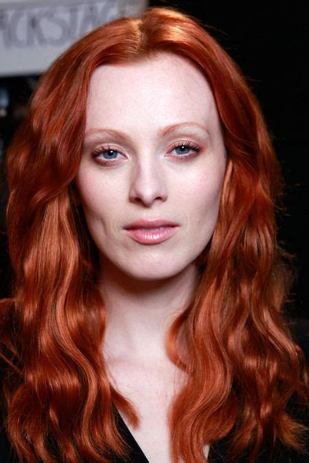 fashion hair style images 17 best images about craving copper on copper 9151