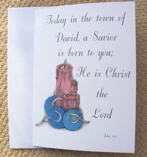 christmas is caring chords best 25 christian cards ideas on christian crafts