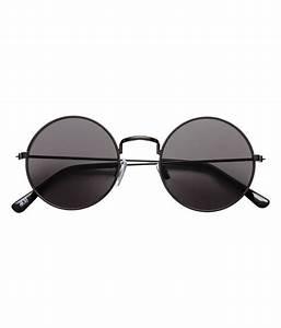 Sonnenbrille Gucci Damen : 25 best ideas about sonnenbrille damen on pinterest 3 4 jeans damen schwarze denim shorts ~ Frokenaadalensverden.com Haus und Dekorationen