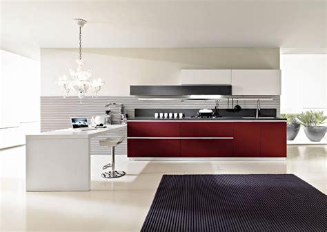 cuisine bulthaup prix formidable prix cuisine bulthaup b1 4 les cuisines haut de gamme les mod232les entr233e de