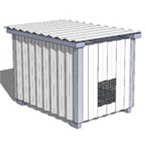 Metal Portable Generator Sheds by Heating And Air Conditioning Home Generator Enclosures