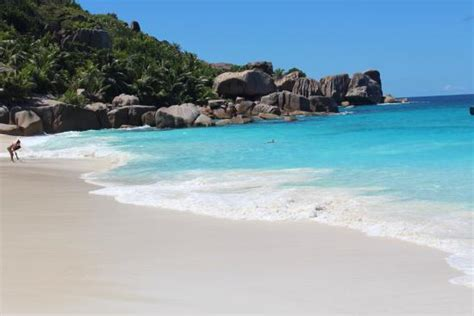 Boat Tours Seychelles by Island Picture Of Indigo Seychelles Boat Charter