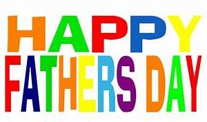 Aprender a decir Feliz día del Padre en diferentes idiomas ...