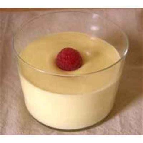 recette dessert avec chocolat blanc recette mousse au chocolat blanc 750g