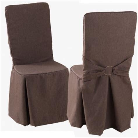 housse de chaise babou maison design zeeral