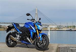 Gsx S 1000 : review 2015 suzuki gsx s1000 bike review ~ Medecine-chirurgie-esthetiques.com Avis de Voitures