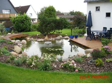Garten Und Landschaftsbau Braunschweig by Galabau In Braunschweig Www Gartenbau Org