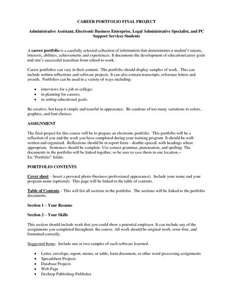 administrative assistant resume sle 28 images