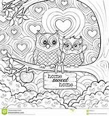 Coloring Therapy Adult sketch template