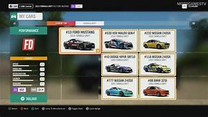 Forza Horizon 4 Ultimate Add Ons Bundle : forza horizon 4 formula drift car pack preview youtube ~ Jslefanu.com Haus und Dekorationen