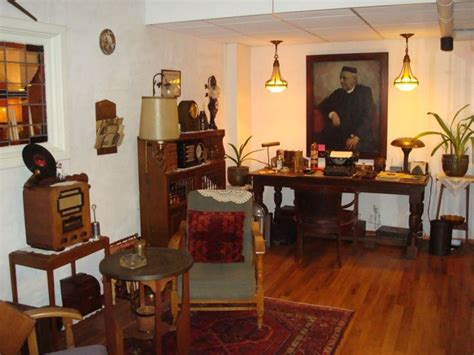 1940 homes interior 17 best images about 1940s interior inspiration on tes museums and 1940s house