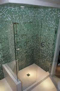 glass tiles bathroom ideas glass tile bathroom pictures look at the variety at susan jablon