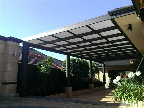 Pergola Mit Dach by Patios Pergolas Top Notch Pergolas Gazebos