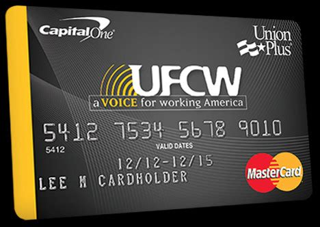 The minimum credit limit for the credit card account is $300, and you must deposit and maintain if you do not pay your credit card account balance or you or we decide to close your credit card. Union Plus Credit Card Fundamentals Explained