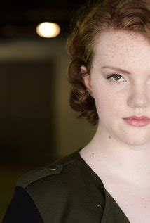 shannon purser netflix netflix movies and series with shannon purser onnetflix ca