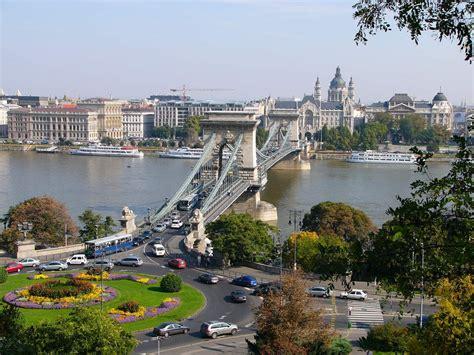 Budapest Photos 20051006