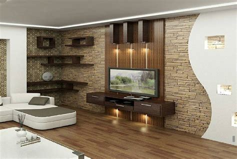 modern tv wall units furnish house home decor
