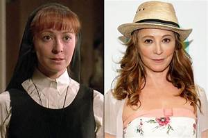 Sister Act: Where Are They Now?
