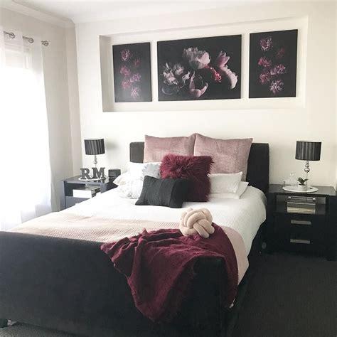 Bedroom Decorating Ideas Kmart kmart bedroom kmart bedroom bedroom decor