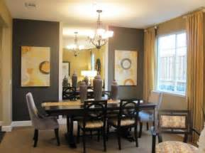 gray dining room ideas a trendy color combo grey and yellow for both bold and serene interiors