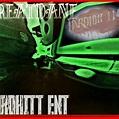 Underground Rap Music by Underground Rap Colabs | Free ...