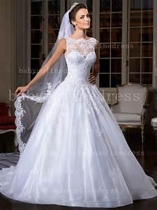 free shipping wedding dress pattern brazil designer a line With wedding dress design online