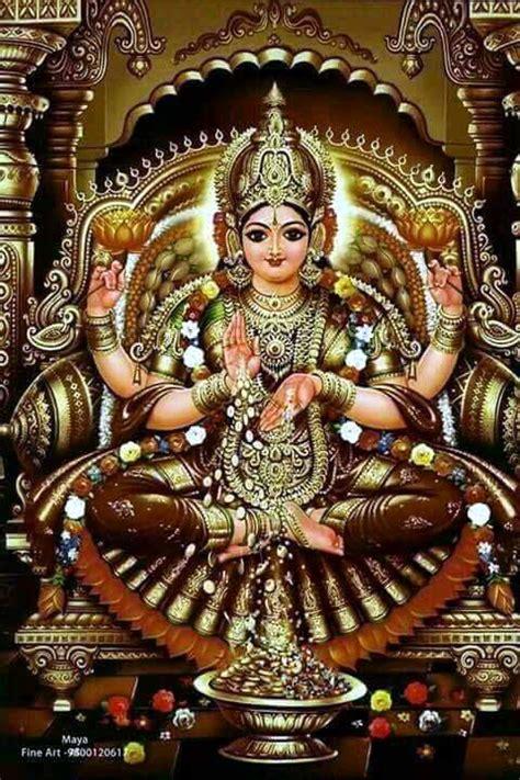 top  goddess lakshmi images laxmi devi  hindu