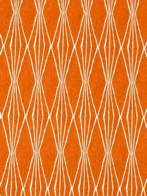 Upholstery Fabric Orange by Best 20 Upholstery Fabric For Chairs Ideas On