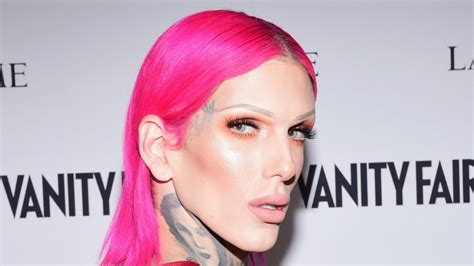 What You Don't Know About Jeffree Star