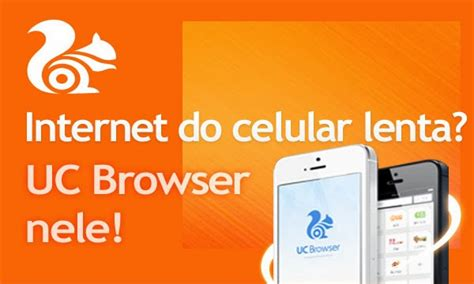baixar uc browser para android android br