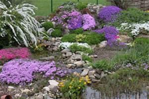 Hang Bepflanzen Bodendecker : unkraut vermeiden 3 effektive tipps ~ Lizthompson.info Haus und Dekorationen