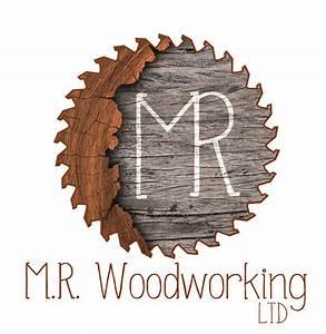 21 Elegant Woodworking Logo egorlin com