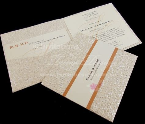 44 Best Images About Wedding Invitations On Pinterest
