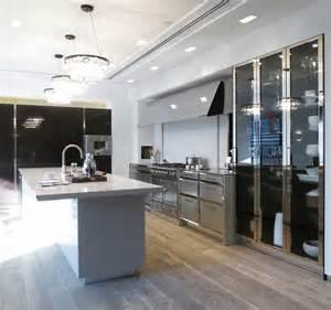 kitchen wall panels backsplash new projects 2014 siematic new york mick ricereto